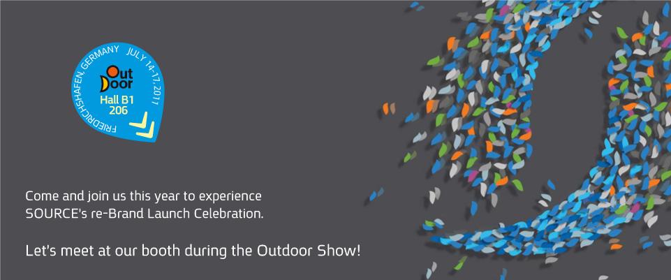 OutDoor Show 2011