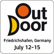 OutDoor Show 2012