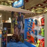 SOURCE BOOTH OUTDDOR RETAILER WINTER 2014 VIEW