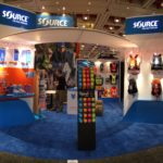 SOURCE BOOTH OUTDDOR RETAILER WINTER 2014_2