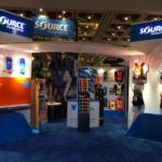 SOURCE BOOTH OUTDDOR RETAILER WINTER 2014_4