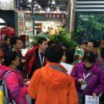 SOURCE ISPO Beijing 2014