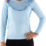 Women's long sleeve Hydration Shirt