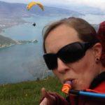 paraglider-hydration-system