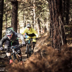 Design & Innovation Award 2015 Photo Selection www.enduro-mtb.com 13