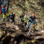 Design & Innovation Award 2015 Photo Selection www.enduro-mtb.com 3