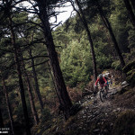 Design & Innovation Award 2015 Photo Selection www.enduro-mtb.com 7