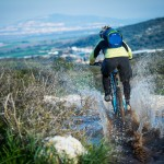 Mountain_Bike_Hydration_Pack