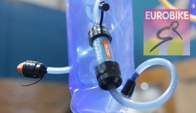 article-Especial-Eurobike-2015-Source-55e0441d5c112
