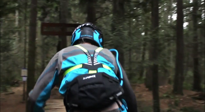 Haden Mills Hipster Hydration Pack Uphill (out_there_photos)