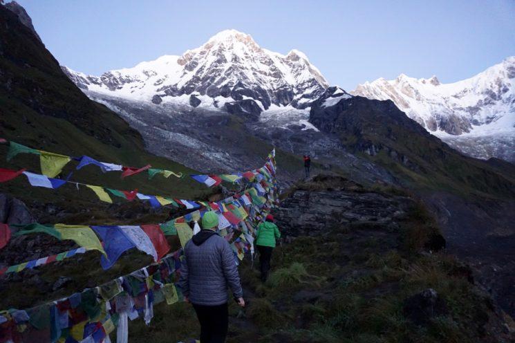 hydration-high-altitude-annapurna-base-camp