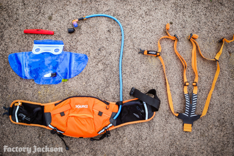 Source-Hipster-Hydration-Pack Review Factory Jackson