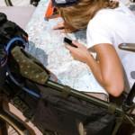 Bikepacking Source Hydration