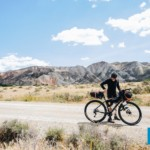 Source Hydration Bikepacking Neza