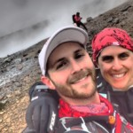OMM Iceland Adventure Racing with SOURCE