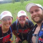 Rootstock Adventure Racing with SOURCE Hydration