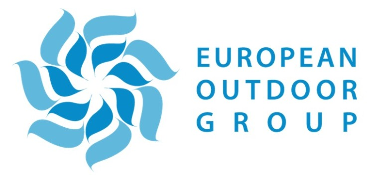 SOURCE - Member of European Outdoor Group