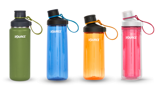 New Products On The Market 2020 Sneak Preview at our 2020 Products | SOURCE Hydration & Sandals