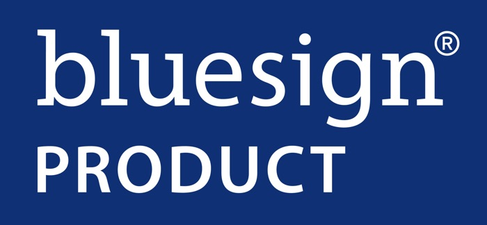 bluesign® and SOURCE - a Lasting Commitment to Sustainability