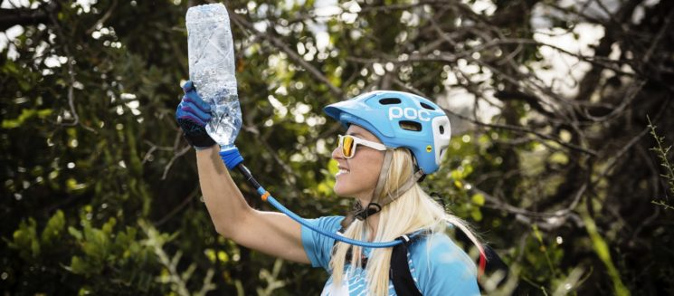 Hydration Pack Accessories - Smart Solutions By SOURCE